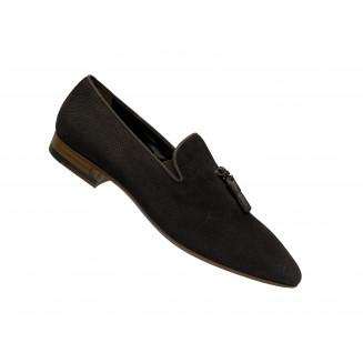 Туфли мужские Giovanni Ciccioli коричневые