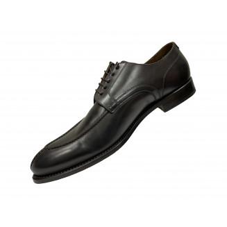 Туфли мужские Franceschetti